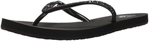 Reef Womens Stargazer Sandal Pick SZ//Color.