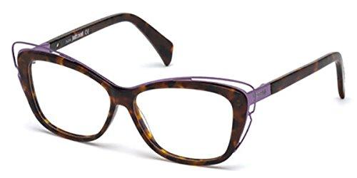 Best Deals on Just Cavalli Eyeglasses Frames Products