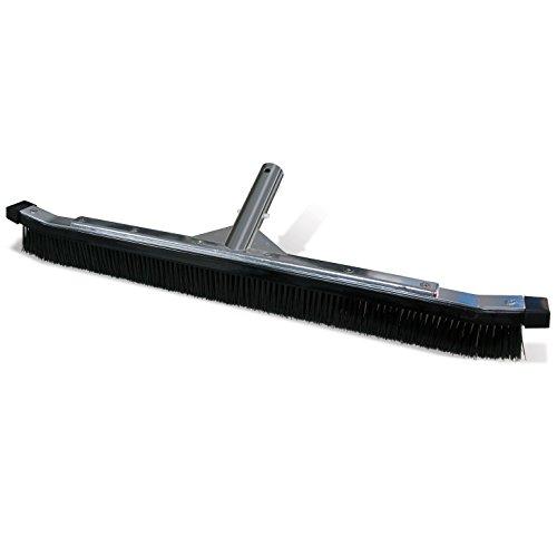 Bestselling Pool Brushes