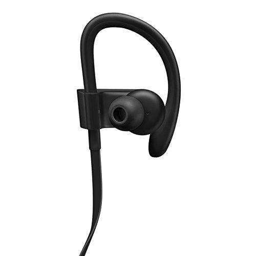 Buy buy beats wireless headphones