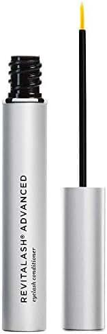 Revitlash eyelash Advanced eyelash serum 3.5ml