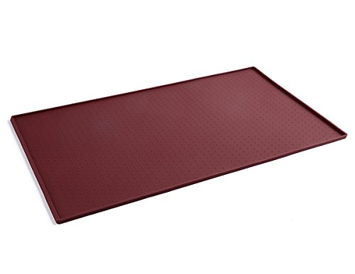 PetCee 15 7x23 6 Placemat Premium Silicone product image