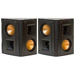 Klipsch RS-42 II Surround Speaker - Pair by Klipsch_