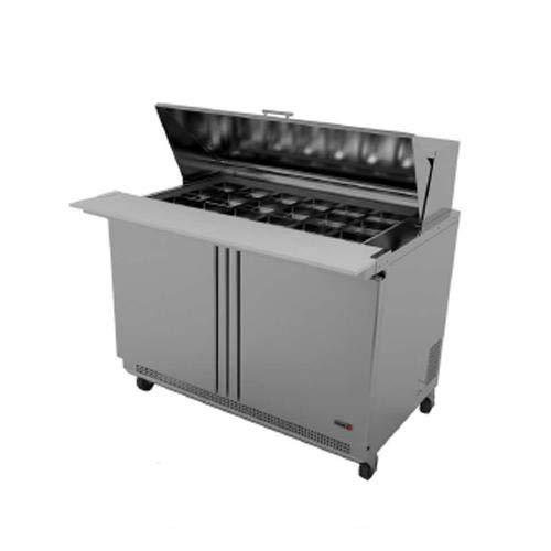 (Fagor Refrigeration FMT-48-18 48