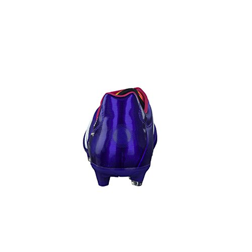 Adidas Homme Pour Lilas Adidas Chaussons Chaussons R40rRY