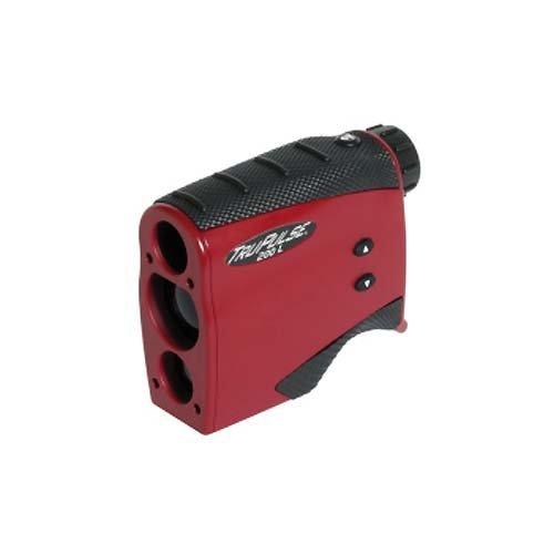 LASER TECHNOLOGY(レーザーテクノロジー) レーザー距離測定器 トゥルーパルス200L 190033 B00F0EJC8W