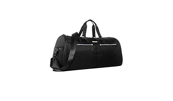 Amazon.com   Versace Duffle Weekender Bag   Beauty 535c050bd1