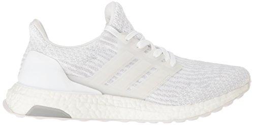 Adidas Kvinners Ultraboost W Løpesko Hvit / Hvit / Hvit Krystall