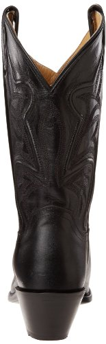 Justin Boots Women's Classic Western Boot