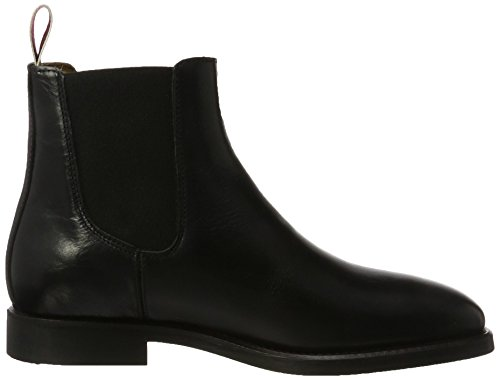 from china free shipping Gant Women's Jennifer Chelsea Boots Schwarz (Black) clearance 2014 unisex tjpnz