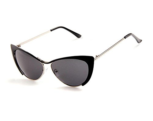 Arctic Star® tide models sunglasses metal cat eye sunglasses
