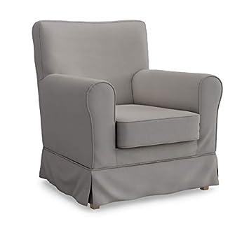 Amazon.com: tlyesd IKEA JENNYLUND funda para silla 5 algodón ...