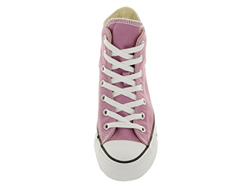Powder Ct Converse Hi Purple Print Herren Sneakers wXdd4Bq