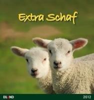 Extra Schaf 2012