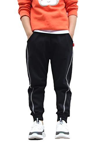 Best Boys Pants