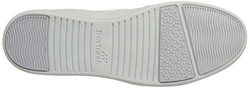 Boxfresh - Zapatillas Hombre Weiß