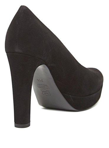Kennel & Schmenger - Zapatos de vestir de Piel para mujer negro negro 41