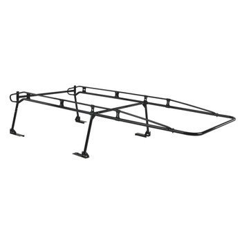 Kargomaster 80020 Ladder Rack Prime Design Ladder Racks