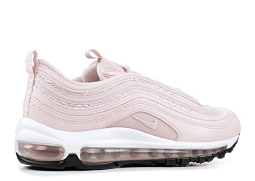 Mujer black 97 Rose Wmns Barely Air Rosa Max Nike x8a8I