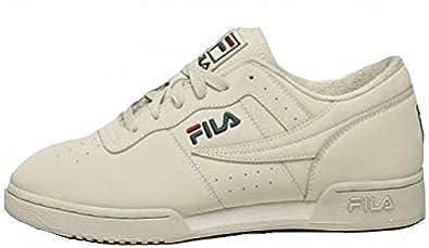 Fila Mens Original Fitness Premium