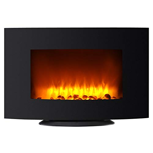 Cheap Outils Wall Mount Electric Fireplace 35