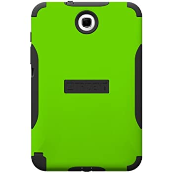 Trident TABLET Case Aegis Series for Samsung Note 8 (Green)