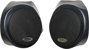 SSV Works 3 Speaker Kit SSV-RZR-3