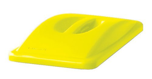Lid Yellow PE by Paderno