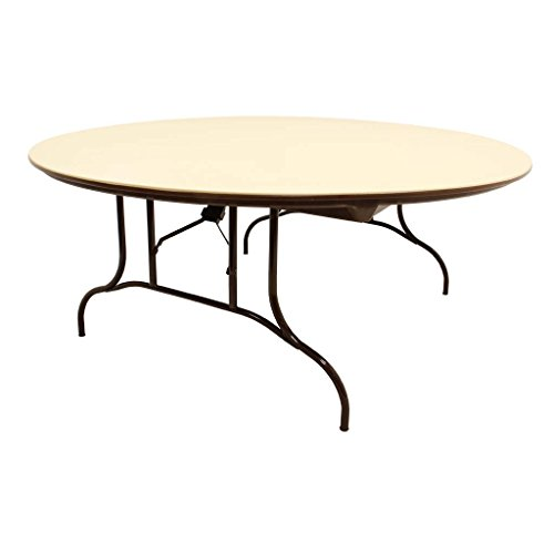 - MityLite ABS Table, 72