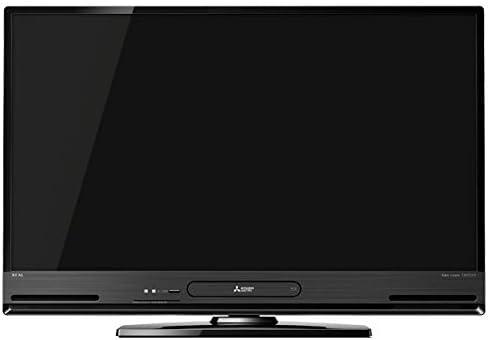 三菱 40V型地上・BS・110度CSデジタル フルハイビジョンLED液晶テレビ(1TB HDD内蔵、BDレコーダー録画機能付) REAL LCD-A40BHR10
