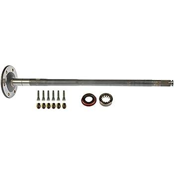 Dorman 630-145 Rear Axle Shaft