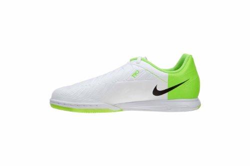 Nike Total90 T90 Shoot IV FG Fußballschuhe verschiedene Farben Weiß
