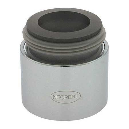 Aerator Assembly, 1.2 GPM, PK40 by Neoperl