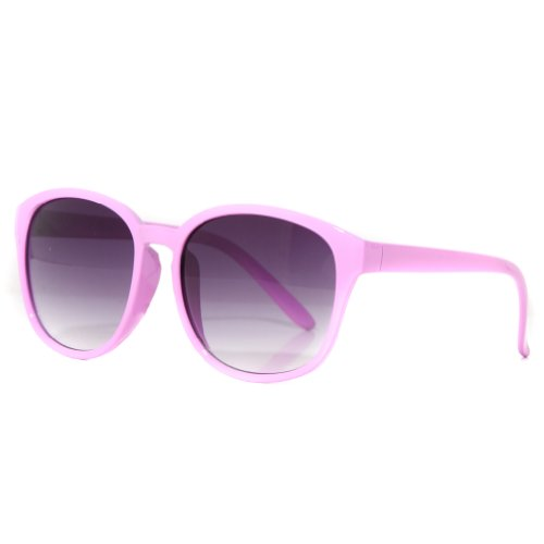 disponibles de Gafas en mujer gran colores escogidos idas en te de de tama o negro sol lentes para rosados Accessoryo con bien cuadradas zUzqf8rT