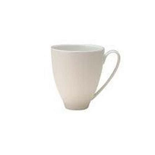 Denby Oven Safe Mug - China by Denby Large Mug