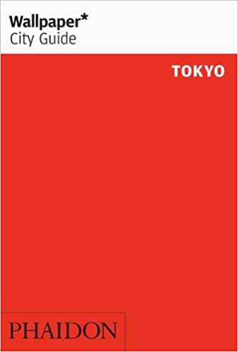 Download e books wallpaper city guide tokyo wallpaper city guides this consultant is for the discerning visitor whos searching for a real style of the simplest that tokyo has to provide it contains the last word areas to solutioingenieria Choice Image