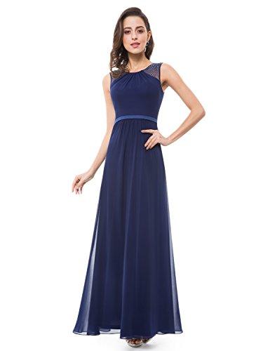 evening dress 16 - 4