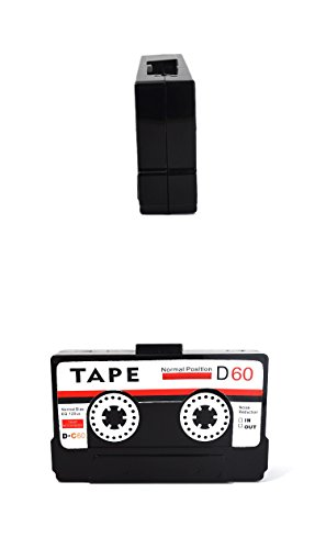 Package FZHLY Dinner Satchel Vintage Bag Black Tote Street Shooting Tape Shoulder Ladies Acrylic Diagonal ZrqgrXw