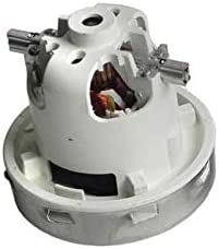 Motor aspirador sv1902 referencia: 64020110 para aspiradora ...