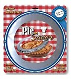 "10"" Pie Saver Pie Crust Shield (3-pack)"