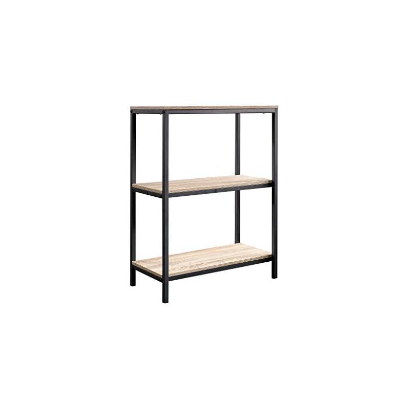 sauder-420276-north-avenue-bookcase
