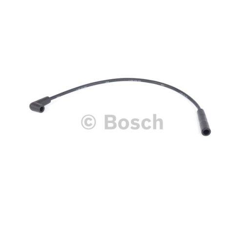 Bosch 0 986 356 062 H50 Cable DAllumage