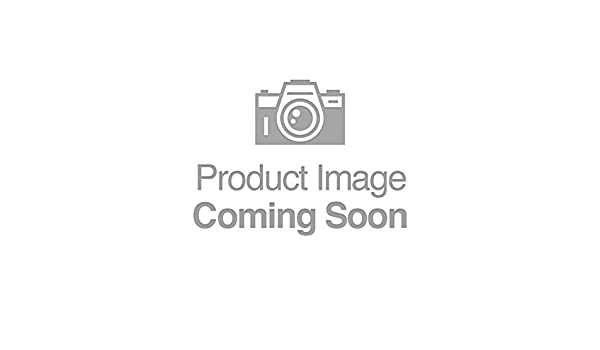 Amazon com: Eaton VPMSE-10 Visual Power Manager - Expansion License
