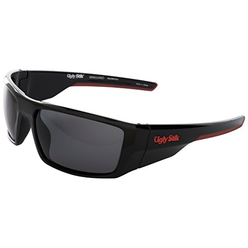 Ugly Stik Vanguard Sunglasses