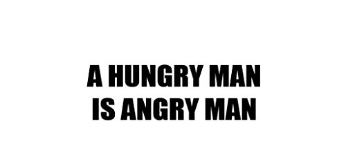 a-hungry-man-is-angry-man-decal-car-laptop-wall-sticker
