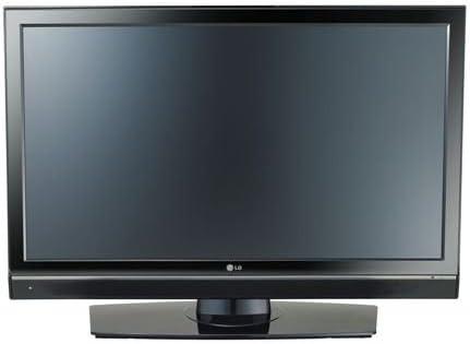 LG 42LF65 - Televisión Full HD, Pantalla LCD 42 Pulgadas: Amazon.es: Electrónica