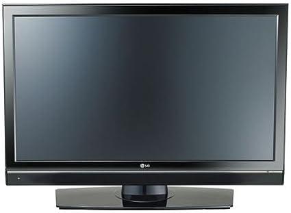 LG 42LF65 - Televisión Full HD, Pantalla LCD 42 Pulgadas: Amazon ...