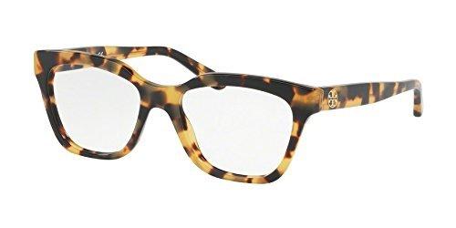 Eyeglasses Tory Burch TY 2081 1499 TOKYO TORTOISE