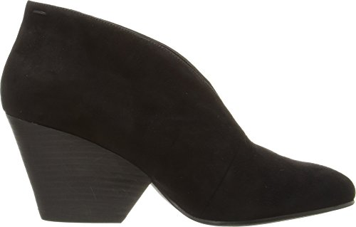 Eileen Fisher Mujer Iman Black Suede