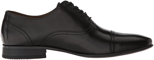 Nalessi Oxford Men's Leather Black ALDO 4w5FnqX